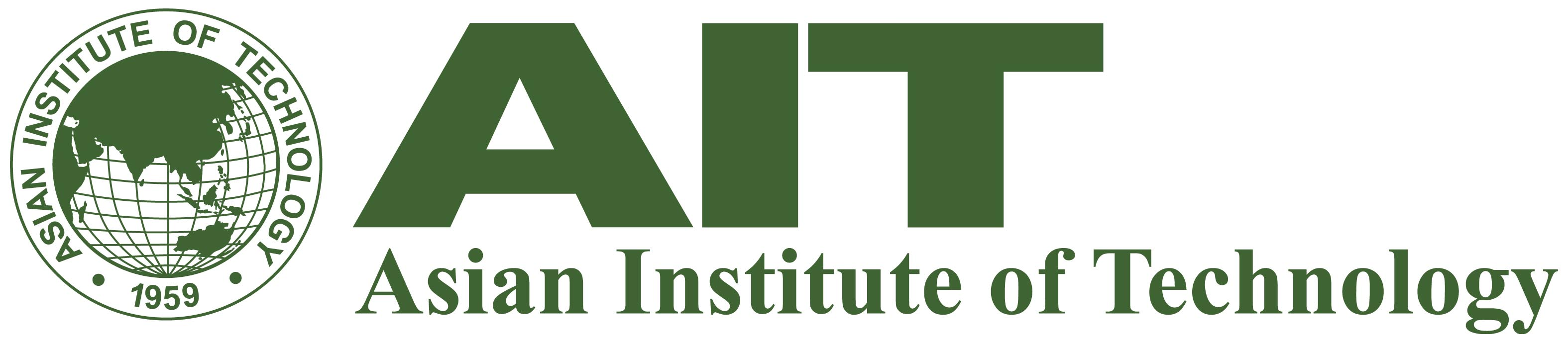 Admissions and Scholarships to Study Water Engineering and Management (WEM) Program of the Asian Institute of Technology (AIT)